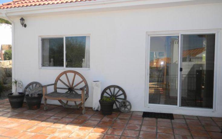 Foto de casa en venta en san ignacio, cíbolas del mar, ensenada, baja california norte, 1219363 no 35