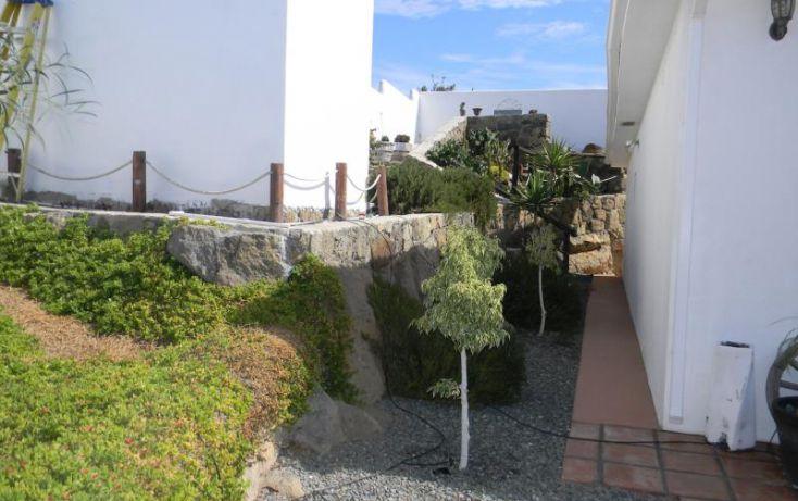 Foto de casa en venta en san ignacio, cíbolas del mar, ensenada, baja california norte, 1219363 no 36