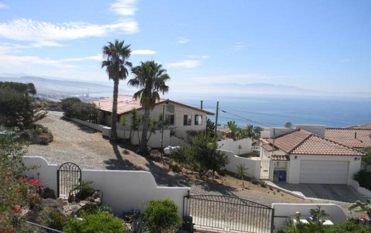 Foto de casa en venta en san ignacio, cíbolas del mar, ensenada, baja california norte, 1219363 no 41