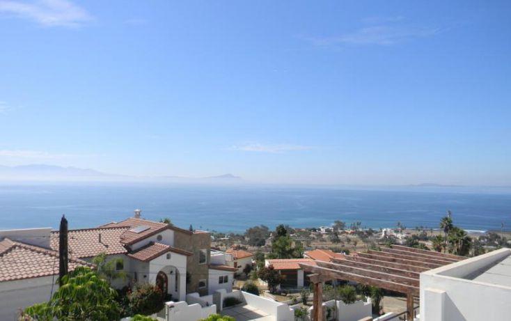 Foto de casa en venta en san ignacio, cíbolas del mar, ensenada, baja california norte, 1219363 no 42