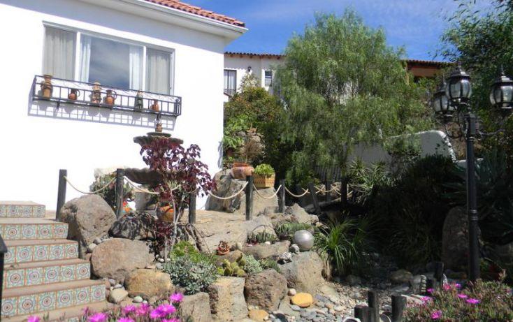 Foto de casa en venta en san ignacio, cíbolas del mar, ensenada, baja california norte, 1219363 no 43