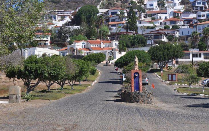 Foto de terreno habitacional en venta en san ignacio, cíbolas del mar, ensenada, baja california norte, 972935 no 01