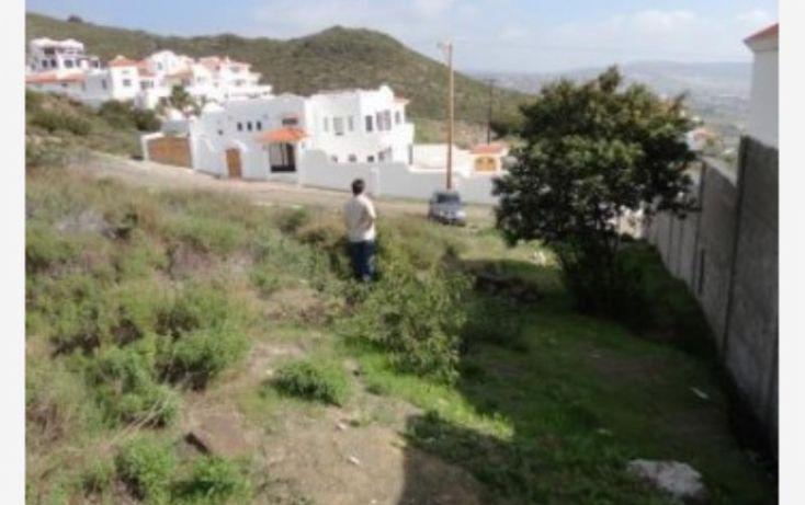 Foto de terreno habitacional en venta en san ignacio, cíbolas del mar, ensenada, baja california norte, 972935 no 05