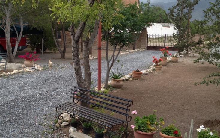 Foto de rancho en venta en, san ignacio de abajo, arteaga, coahuila de zaragoza, 1218291 no 01
