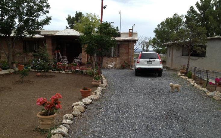 Foto de rancho en venta en, san ignacio de abajo, arteaga, coahuila de zaragoza, 1218291 no 02