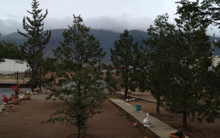 Foto de rancho en venta en, san ignacio de abajo, arteaga, coahuila de zaragoza, 1218291 no 04