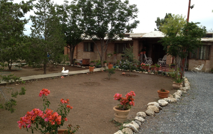 Foto de rancho en venta en, san ignacio de abajo, arteaga, coahuila de zaragoza, 1218291 no 06