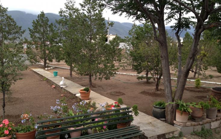 Foto de rancho en venta en, san ignacio de abajo, arteaga, coahuila de zaragoza, 1218291 no 07