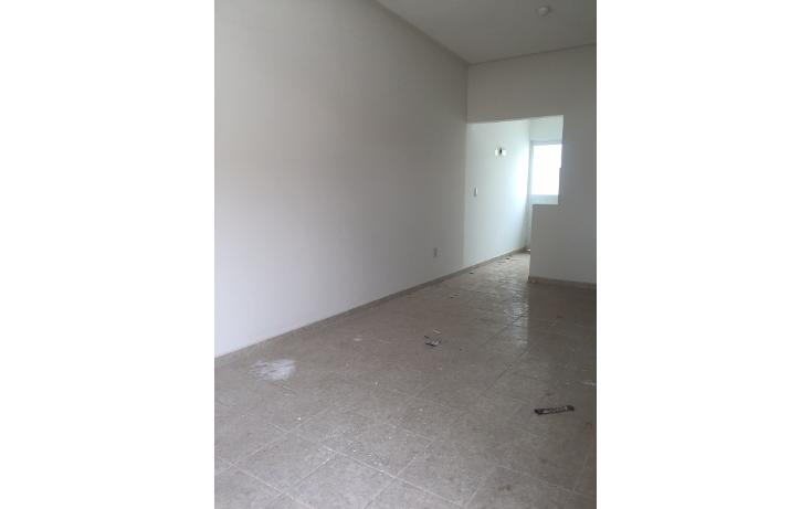 Foto de casa en venta en  , san ignacio, durango, durango, 1492511 No. 02