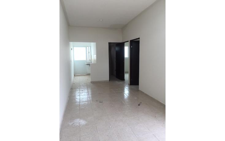Foto de casa en venta en  , san ignacio, durango, durango, 1492511 No. 03