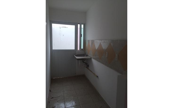 Foto de casa en venta en  , san ignacio, durango, durango, 1492511 No. 04