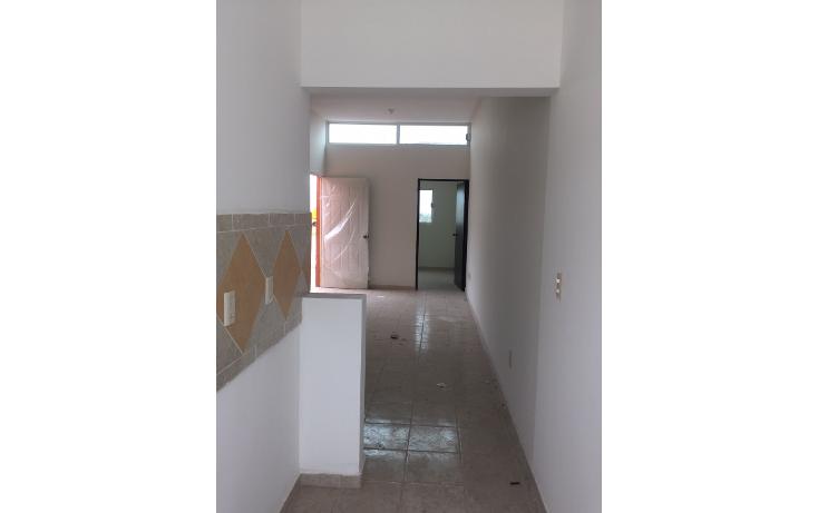 Foto de casa en venta en  , san ignacio, durango, durango, 1492511 No. 05