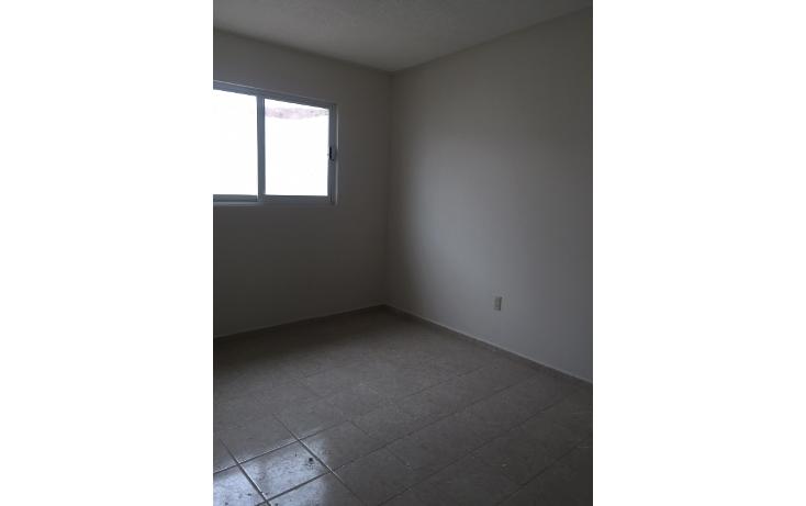 Foto de casa en venta en  , san ignacio, durango, durango, 1492511 No. 06