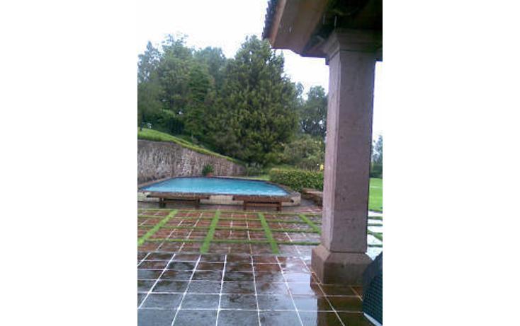 Foto de casa en venta en  , san ignacio nopala, tepeji del río de ocampo, hidalgo, 1858008 No. 03