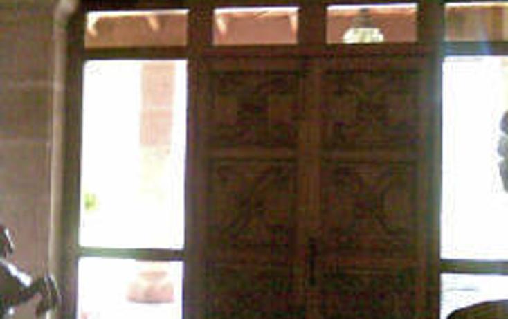 Foto de casa en venta en, san ignacio nopala, tepeji del río de ocampo, hidalgo, 1858008 no 05
