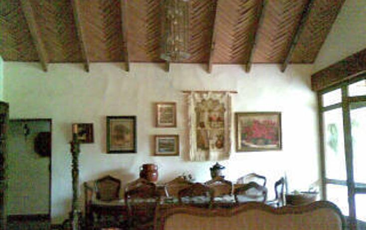 Foto de casa en venta en  , san ignacio nopala, tepeji del río de ocampo, hidalgo, 1858008 No. 08