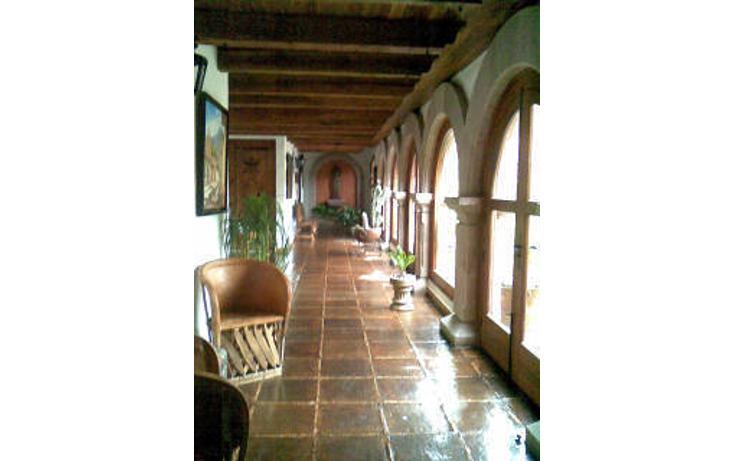 Foto de casa en venta en  , san ignacio nopala, tepeji del río de ocampo, hidalgo, 1858008 No. 11