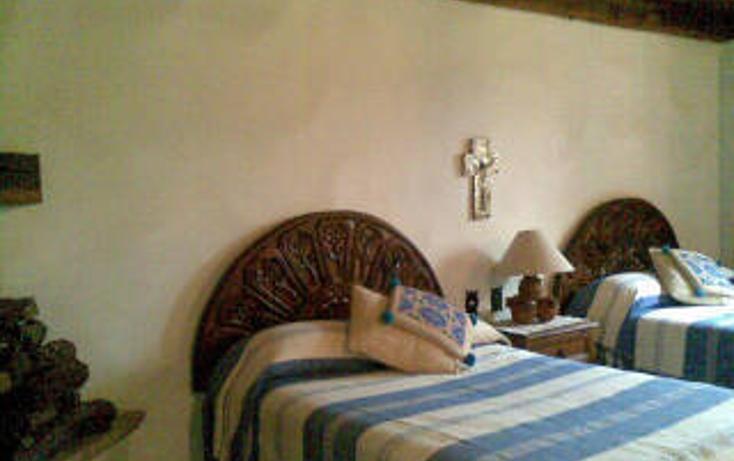 Foto de casa en venta en  , san ignacio nopala, tepeji del río de ocampo, hidalgo, 1858008 No. 12