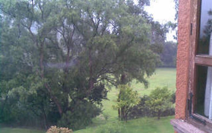 Foto de casa en venta en  , san ignacio nopala, tepeji del río de ocampo, hidalgo, 1858008 No. 13