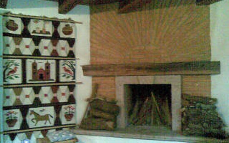 Foto de casa en venta en  , san ignacio nopala, tepeji del río de ocampo, hidalgo, 1858008 No. 14