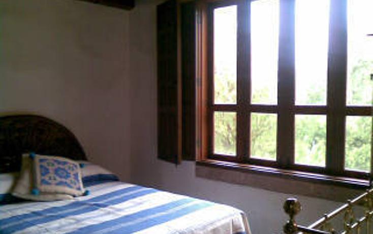 Foto de casa en venta en  , san ignacio nopala, tepeji del río de ocampo, hidalgo, 1858008 No. 16