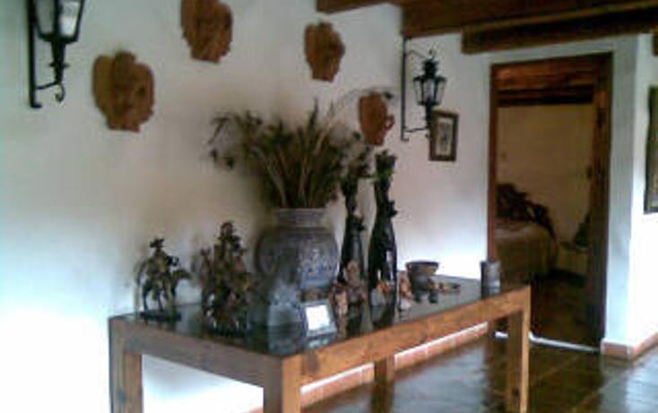 Foto de casa en venta en  , san ignacio nopala, tepeji del río de ocampo, hidalgo, 1858008 No. 17