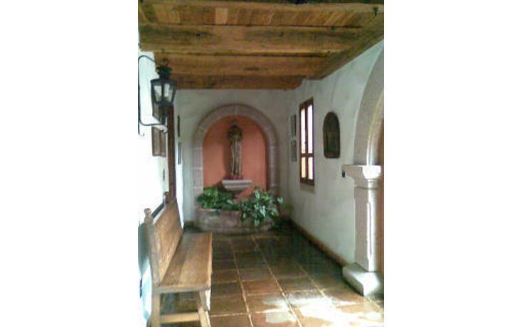 Foto de casa en venta en  , san ignacio nopala, tepeji del río de ocampo, hidalgo, 1858008 No. 20