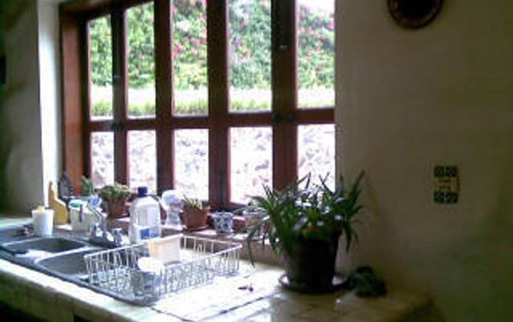 Foto de casa en venta en  , san ignacio nopala, tepeji del río de ocampo, hidalgo, 1858008 No. 28