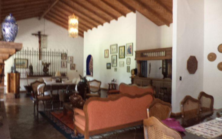 Foto de rancho en venta en, san ignacio nopala, tepeji del río de ocampo, hidalgo, 2021415 no 02