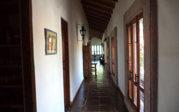 Foto de rancho en venta en, san ignacio nopala, tepeji del río de ocampo, hidalgo, 2021415 no 06