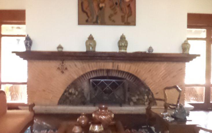 Foto de rancho en venta en, san ignacio nopala, tepeji del río de ocampo, hidalgo, 2021415 no 08