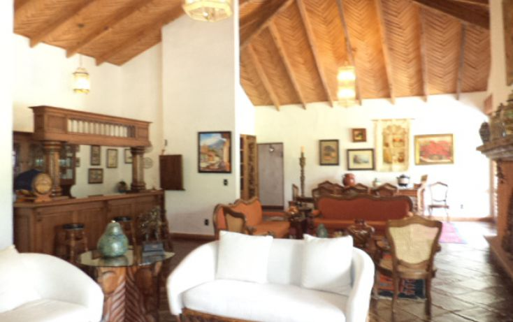 Foto de rancho en venta en, san ignacio nopala, tepeji del río de ocampo, hidalgo, 2021415 no 10
