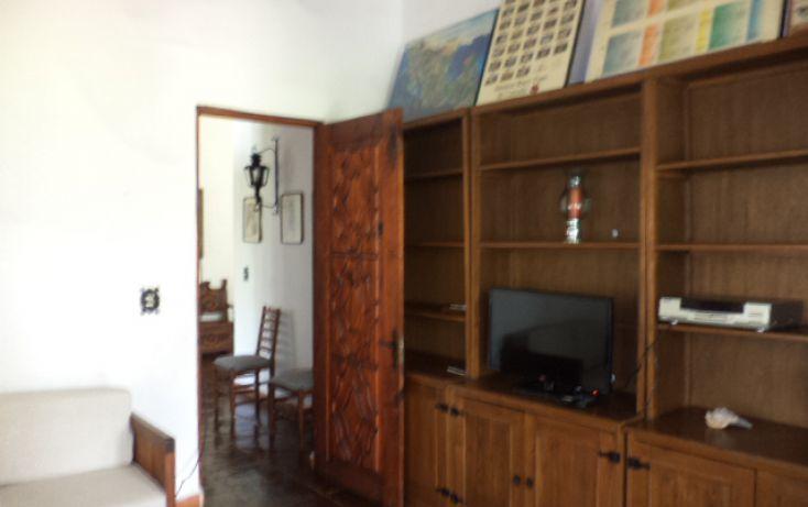Foto de rancho en venta en, san ignacio nopala, tepeji del río de ocampo, hidalgo, 2021415 no 11