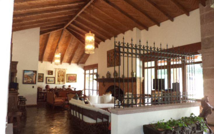 Foto de rancho en venta en, san ignacio nopala, tepeji del río de ocampo, hidalgo, 2021415 no 14
