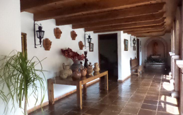 Foto de rancho en venta en, san ignacio nopala, tepeji del río de ocampo, hidalgo, 2021415 no 16