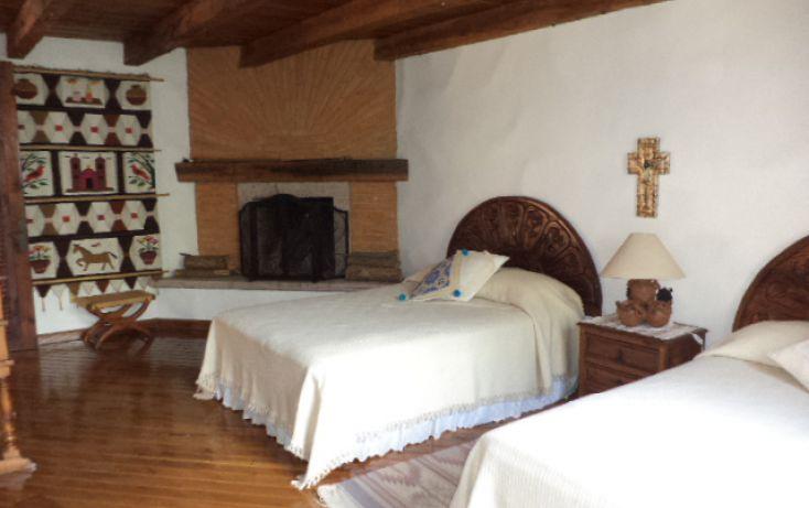 Foto de rancho en venta en, san ignacio nopala, tepeji del río de ocampo, hidalgo, 2021415 no 17