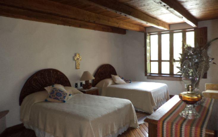 Foto de rancho en venta en, san ignacio nopala, tepeji del río de ocampo, hidalgo, 2021415 no 18
