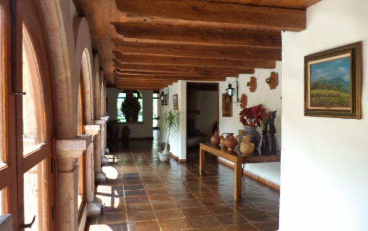 Foto de rancho en venta en, san ignacio nopala, tepeji del río de ocampo, hidalgo, 2021415 no 19
