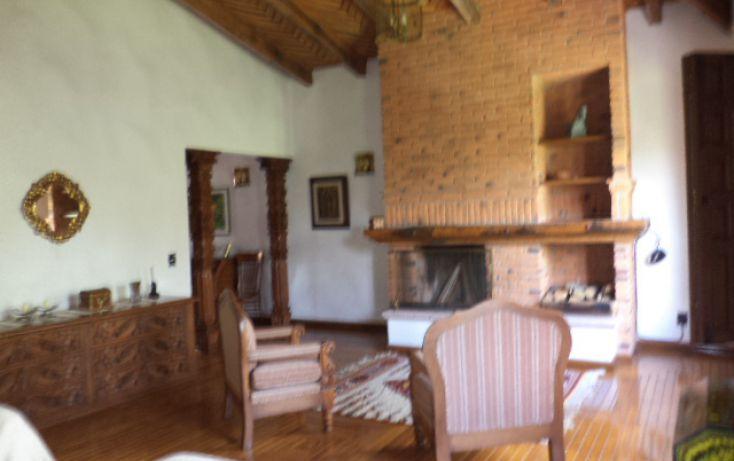 Foto de rancho en venta en, san ignacio nopala, tepeji del río de ocampo, hidalgo, 2021415 no 20