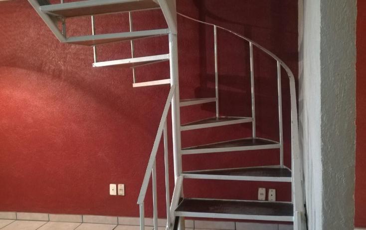 Foto de casa en venta en san ignacio , parques santa cruz del valle, san pedro tlaquepaque, jalisco, 3422521 No. 04