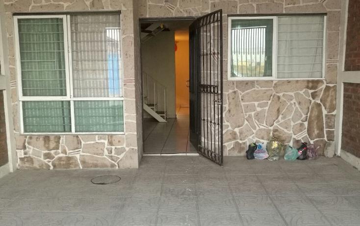 Foto de casa en venta en san ignacio , parques santa cruz del valle, san pedro tlaquepaque, jalisco, 3422521 No. 06