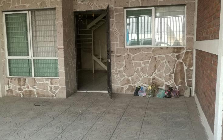 Foto de casa en venta en san ignacio , parques santa cruz del valle, san pedro tlaquepaque, jalisco, 3422521 No. 11