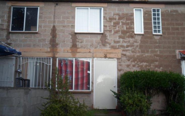 Foto de casa en venta en san ignacio, privada agua caliente 7529, las américas, tijuana, baja california norte, 1906508 no 02