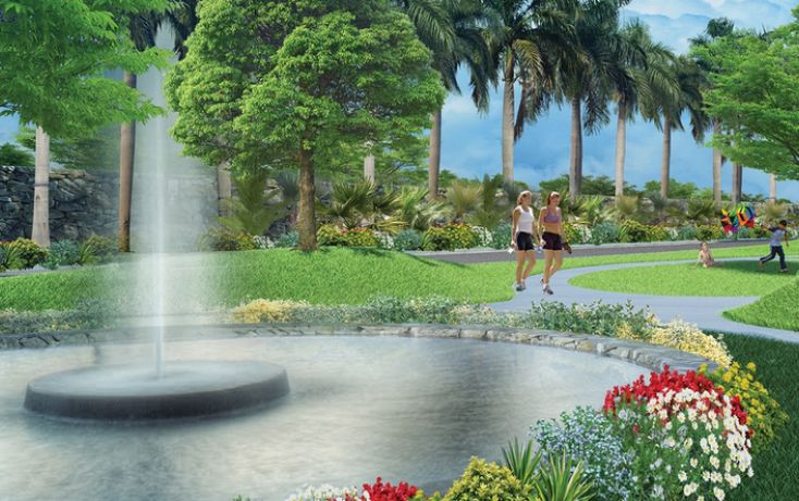 Foto de terreno habitacional en venta en, san ignacio, progreso, yucatán, 2000742 no 08
