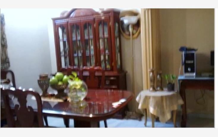 Foto de casa en venta en san ildefonso 0, la fuente, torre?n, coahuila de zaragoza, 1649604 No. 02