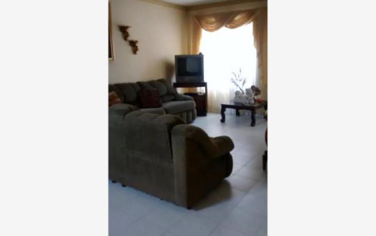 Foto de casa en venta en san ildefonso 0, la fuente, torre?n, coahuila de zaragoza, 1649604 No. 03