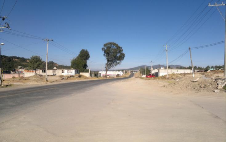 Foto de terreno comercial en venta en  , san ildefonso hueyotlipan, hueyotlipan, tlaxcala, 1049759 No. 06