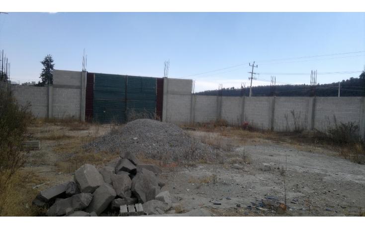 Foto de terreno comercial en venta en  , san ildefonso hueyotlipan, hueyotlipan, tlaxcala, 1049759 No. 13