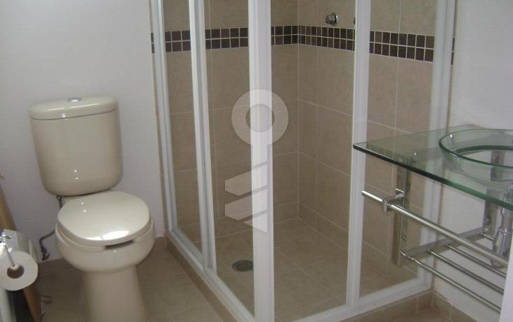 Foto de casa en venta en  , san ildefonso, nicol?s romero, m?xico, 1040363 No. 02