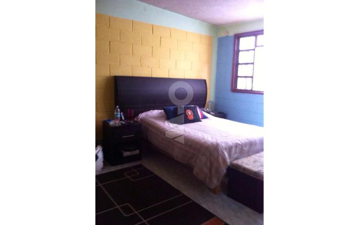 Foto de casa en venta en  , san ildefonso, nicol?s romero, m?xico, 1040363 No. 04